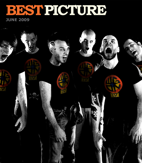 Best Picture June 09