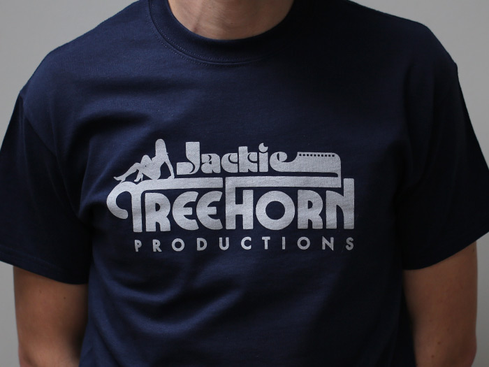 Jackie Treehorn Productions