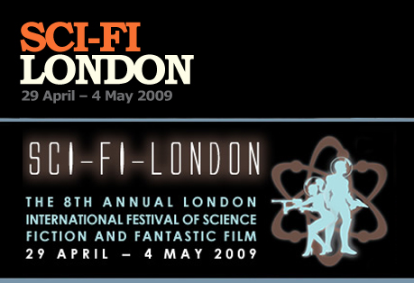 Sci Fi London