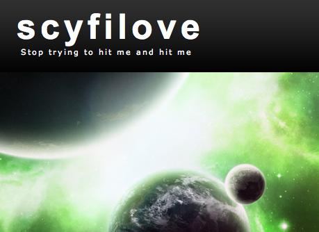 scyfilove.com