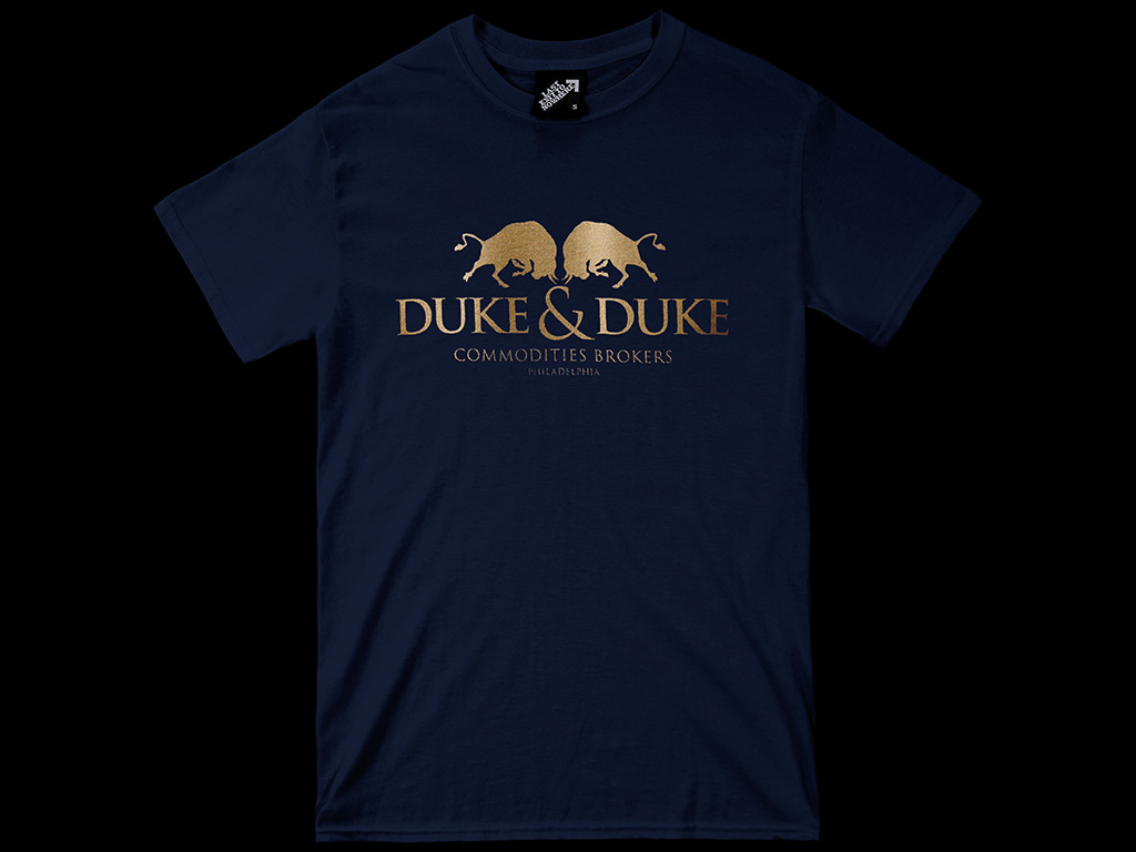 Duke Trading L.l.c - Supplier | India | Import Genius