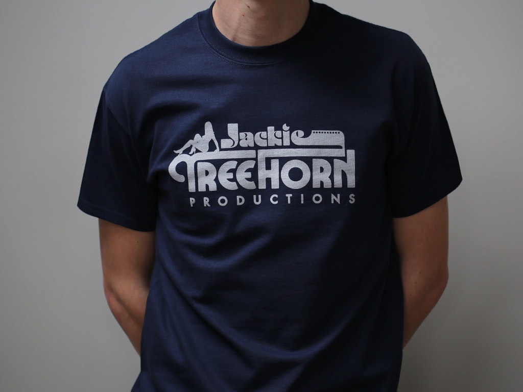 productimage-picture-jackie-treehorn-pro